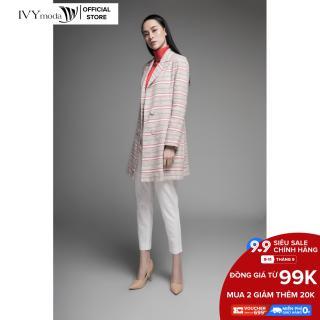 Áo khoác Nữ IVY moda MS 71M2563 thumbnail