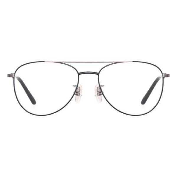 Giá bán Mắt kính chống ánh sáng xanh Kids Pilot 350002