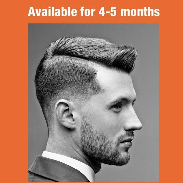[💙] Gen Tạo Kiểu Tóc LIEM - Keo Vuốt Tóc Cao Cấp Nam Kèm Lược tiện dụng thân thiện với mọi loại tóc [SIÊU CHẤT LƯƠNG ] giá rẻ