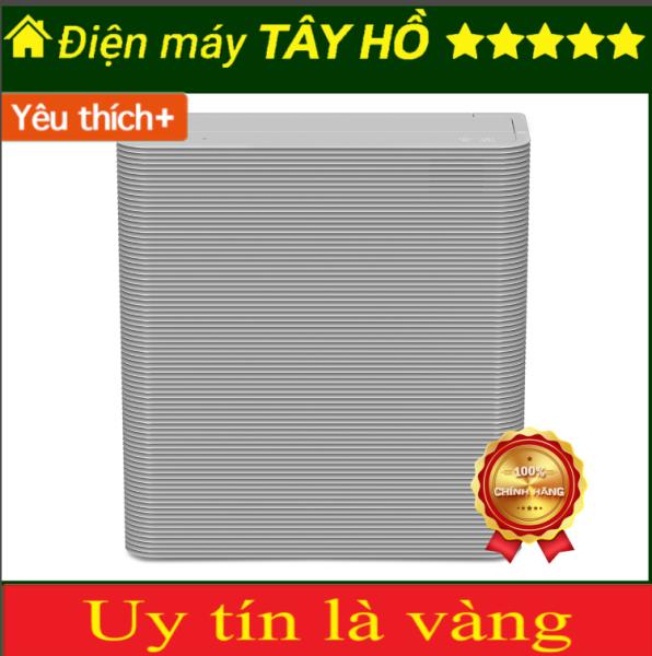 Máy lọc không khí Hitachi EP-PF90J [GIAN HÀNG UY TÍN][HÀNG CHÍNH HÃNG]