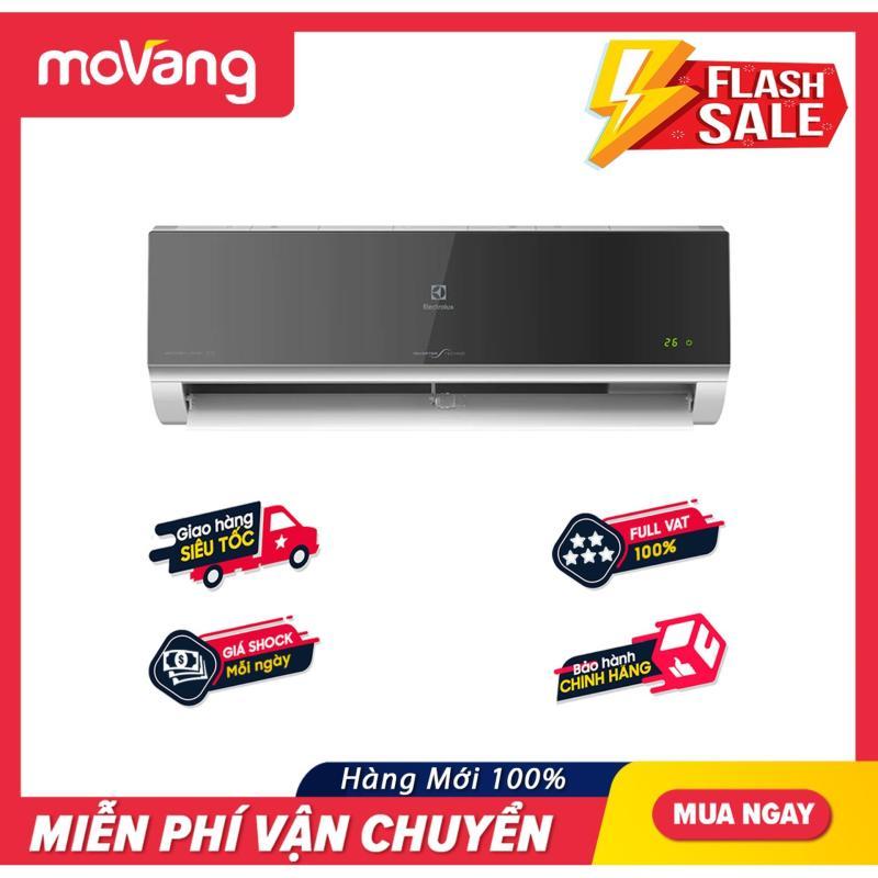 Bảng giá Máy lạnh Electrolux Inverter 1.5 HP ESV12CRO-C1