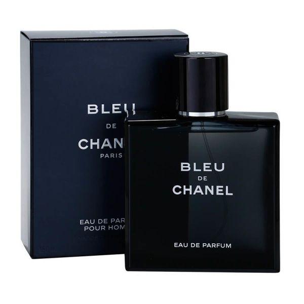 Nước Hoa Chanel Bleu De Chanel EDP