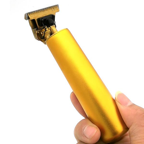 Tông đơ cắt tóc công suất 3w kemei KM1978 cao cấp