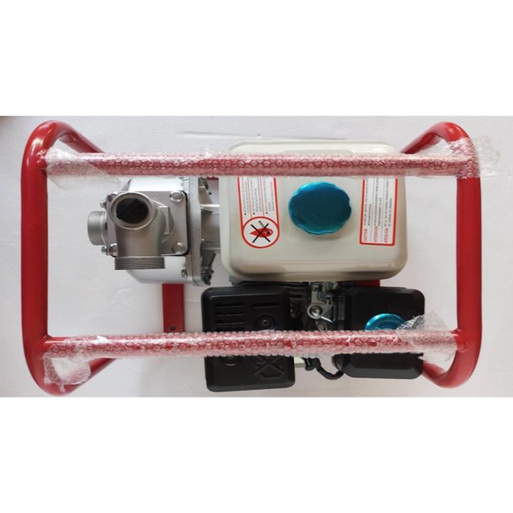 máy bơm nước đầu 5cm
