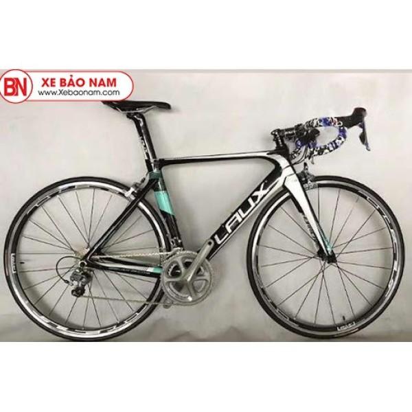 Phân phối Xe đạp đua Laux 700c Hurricaone C2
