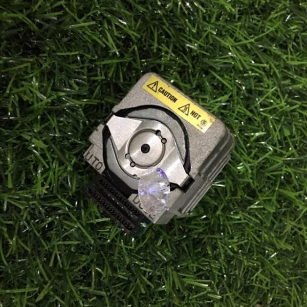 Bảng giá Đầu kim epson lq 300+II bóc máy Phong Vũ