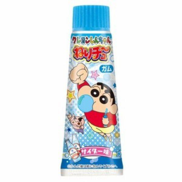 Singum tuýp kem đánh răng Shin vị Soda
