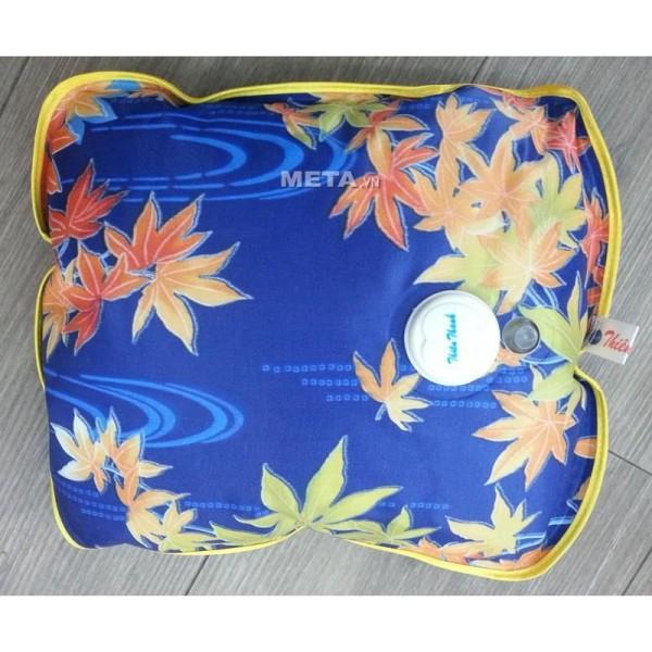 (Hà Nội) Túi chườm nóng sau sinh cho mẹ cỡ nhỏ (20x25 cm) sản phẩm với nhiều công dụng hiện được bán khá đa dạng trên thị trường cao cấp