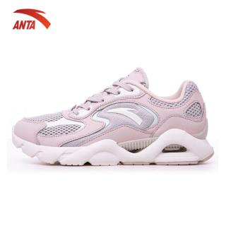 Giày chạy thể thao nữ Anta 822035557 thumbnail