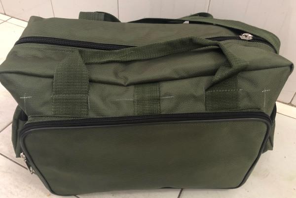 Túi đồ nghề - Ngang hộp cao cấp