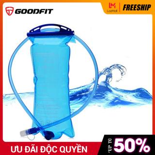 Túi đựng nước thể thao, chạy bộ cao cấp GoodFt (2L) GF02RA thumbnail