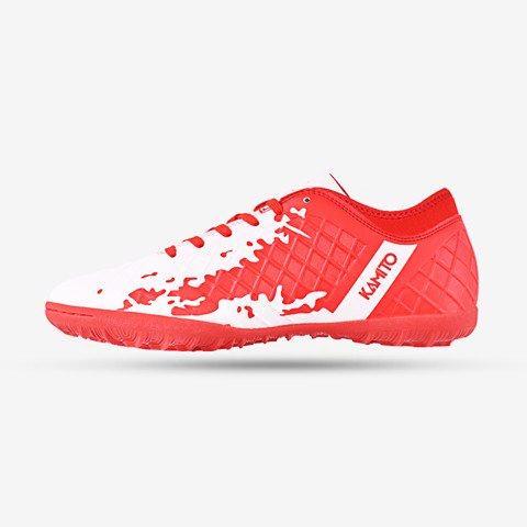 Giày đá bóng Kamito QH19