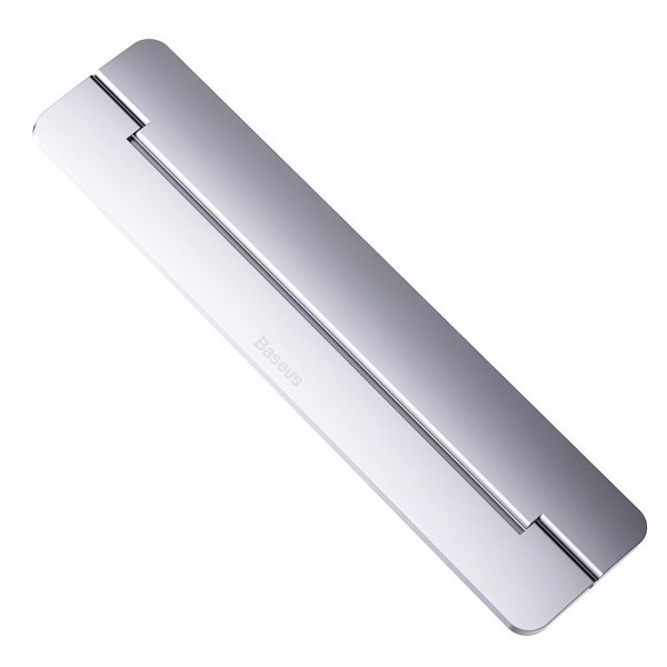 Bảng giá Đế tản nhiệt dạng xếp, siêu mỏng Baseus Papery Notebook Holder Phong Vũ