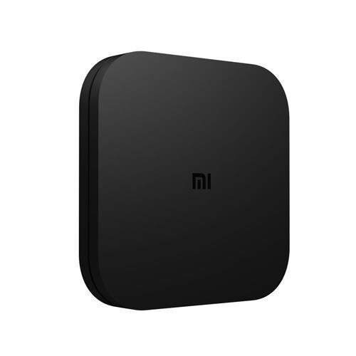 Bảng giá Android Tivi Box Xiaomi Mi Box S 4K - Hàng Chính Hãng Digiworld