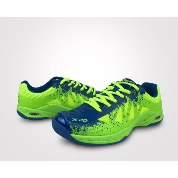 Giày 🌞Cầu Lông🌞 Chạy Bộ🌟 Bóng Chuyền🌟 Promax Siêu Bền Giá Rẻ