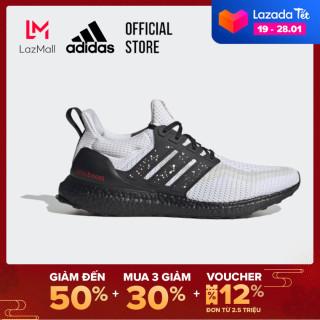 adidas RUNNING Ultraboost DNA Nam Màu trắng FZ4859 thumbnail