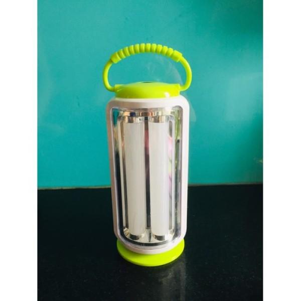 Bảng giá Đèn Led sạc tích điện bobilla ND-7999 Hàng chính hãng Bảo hành 6 Tháng