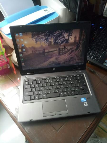 Bảng giá HP Probook Mt40 corre i3 ,3110 ram 4g hdd 250g Phong Vũ