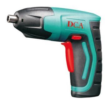 Máy siết vít dùng pin - DCA ADPL5C