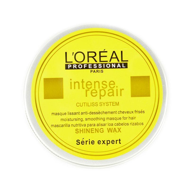 Wax Sáp vuốt tóc loreal trong giá rẻ