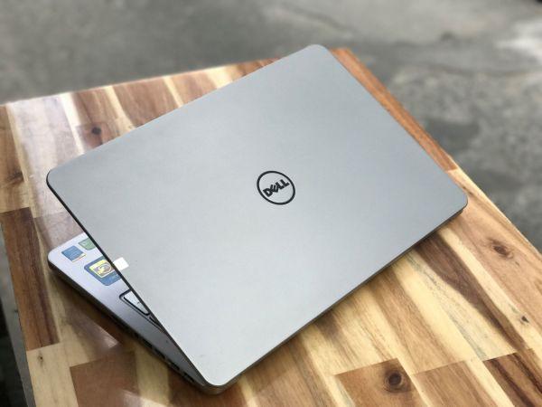 Bảng giá Laptop Dell Inspiron 7537 / I5 4210U/ 8G/ SSD240 - 1000G/ Vga HD4400/ 15in/ Win 10/ Giá rẻ Phong Vũ