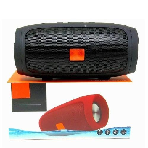 Loa Bluetooth Chagre Mini 4 Hót HIT giá rẻ