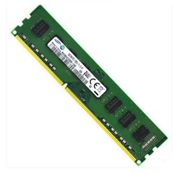 Bảng giá Ram DDR III 2Gb buss 1333/1600 máy bộ Phong Vũ