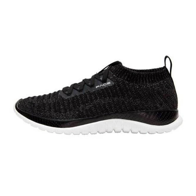 Giày chạy bộ Nam - BMAI Pace 3.0 XRPC005-3 giá rẻ