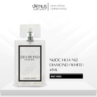 Nước hoa Nữ Diamond Femme 45ml thumbnail