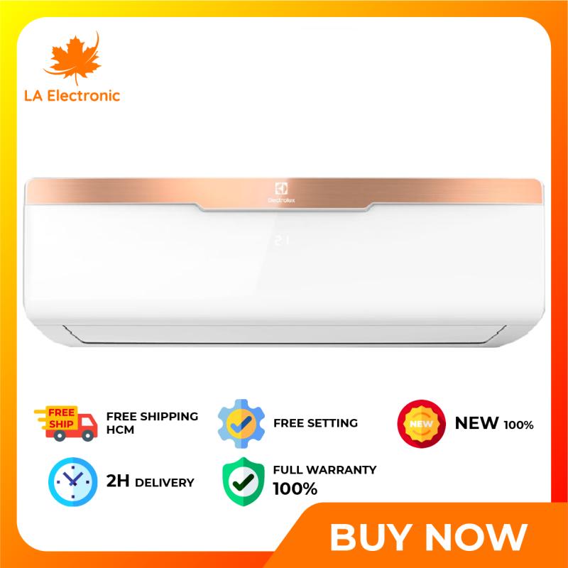 Bảng giá Installment 0% - Electrolux 1.5 HP ESM12CRO-A5 air conditioner