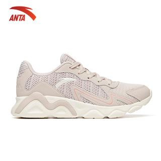 Giày chạy thể thao nữ Anta 822035576 thumbnail