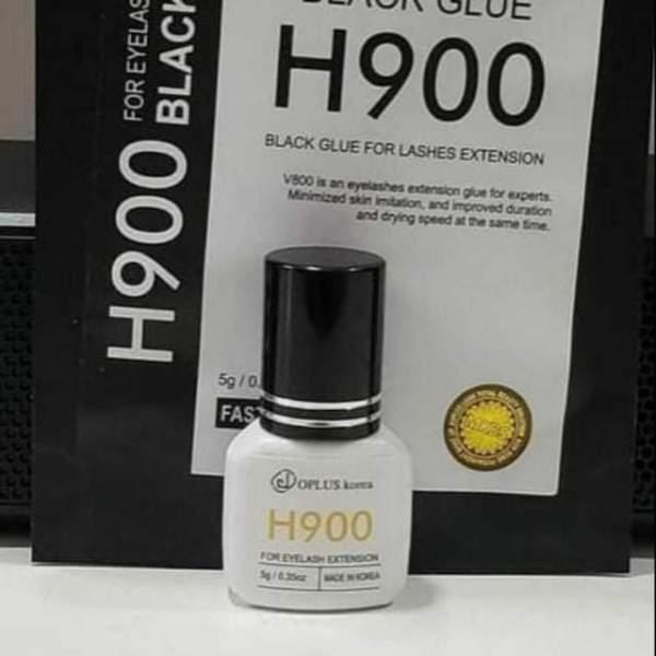 Keo nối mi H900 siêu chắc siêu bền hót hít giá rẻ