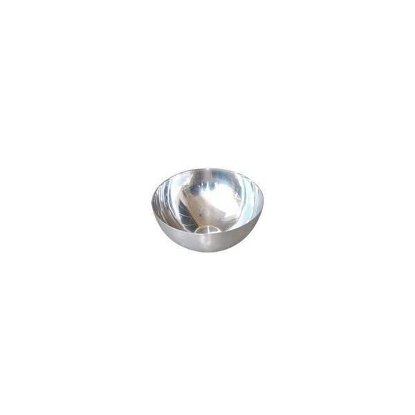 chén inox (02) (304) 2.5x8.5 cao cấp