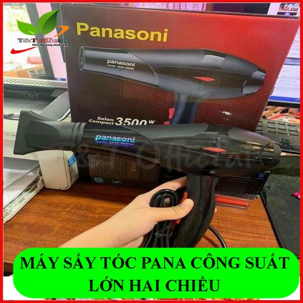 Máy sấy tóc - Panaasonic 552 - Máy sấy tóc gia đình - Máy sấy tóc đa năng tiện lợi - 2 tốc độ, 3 mức độ nóng - Máy sấy tóc đa năng - máy sấy tóc - Bảo hành uy tín 1 đổi 1 nhập khẩu