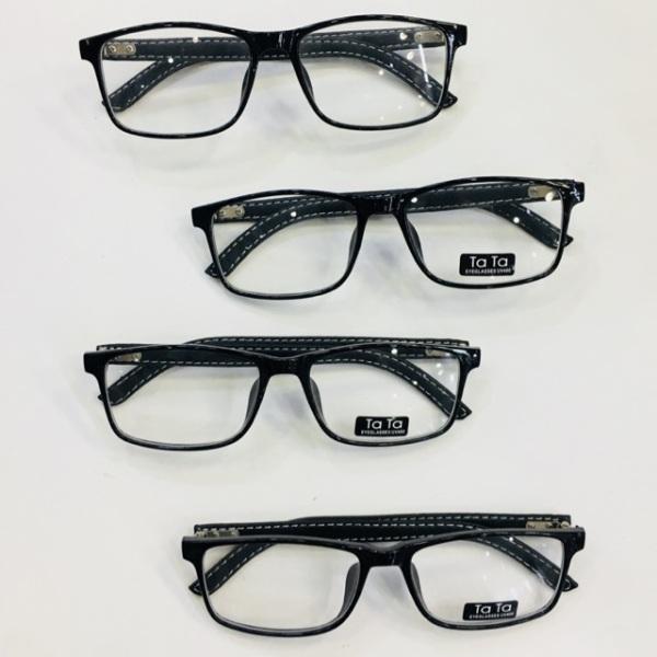 Giá bán [ combo ] gọng kính càng da 7706 nhận cắt mắt cận  viễn  loạn, cam kết sản phẩm đúng mô tả, chất lượng đảm bảo an toàn đến sức khỏe người sử dụng