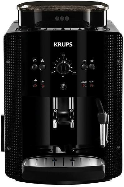 Bảng giá Máy pha cafe tự động Krups EA 8108 Điện máy Pico