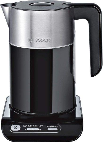 Ấm siêu tốc Bosch TWK8613P