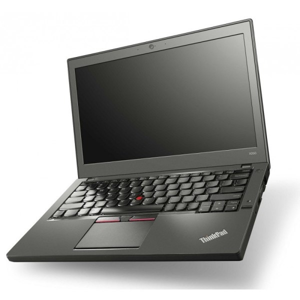Bảng giá Laptop Lenovo Thinkpad X250, Corei5, Ram 8GB, Ổ SSD 256GB, Màn 12 inch Phong Vũ