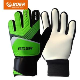 Găng tay thủ môn không xương Boer FG001 thumbnail