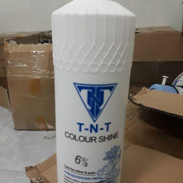 oxi TNT giá rẻ