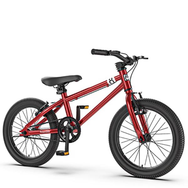 Mua Xe đạp thể thao dành cho bé 16 và 20 inch - xe đạp trẻ em - xe đạp thể thao địa hình cho bé nam 5 tuổi trở lên