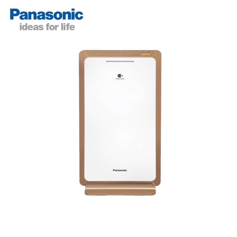 Bảng giá Máy lọc không khí Panasonic F-PXM55A