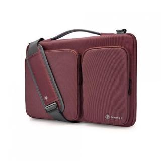 Túi đeo TOMTOC shoulder bags MB Pro 13 (A42) thumbnail