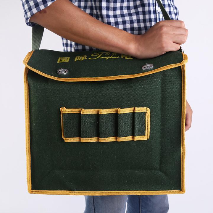 Túi đồ nghề cỡ lớn