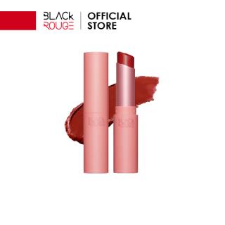 Son Black Rouge Rose Velvet Lipstick 25g thumbnail