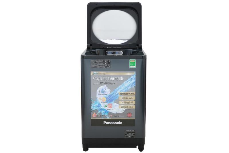 Bảng giá Máy giặt Panasonic Inverter 12.5 Kg NA-FD12VR1BV Điện máy Pico