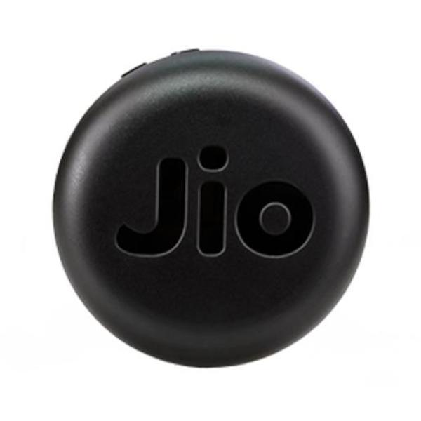 Bảng giá Bộ Phát Wifi 4G Jio JMR1040 Ấn Độ – Tốc Độ Khủng + Pin 10 Giờ Phong Vũ