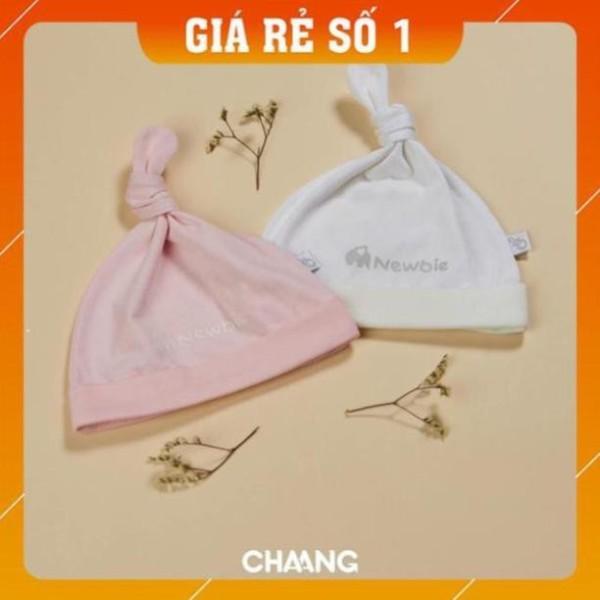 Giá bán Set 2 Mũ Thắt Newbie Chaang