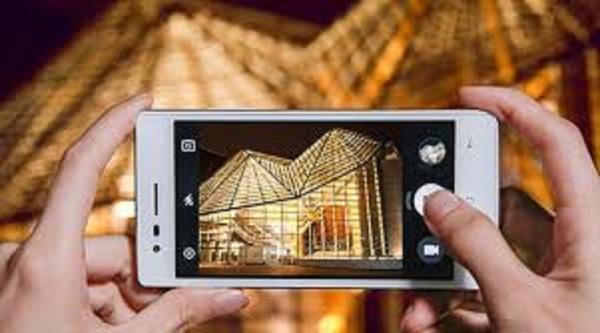 Điện thoại OPPO Neo 5 - OPPO A31 Chính Hãng - 2 sim - Full Chức Năng