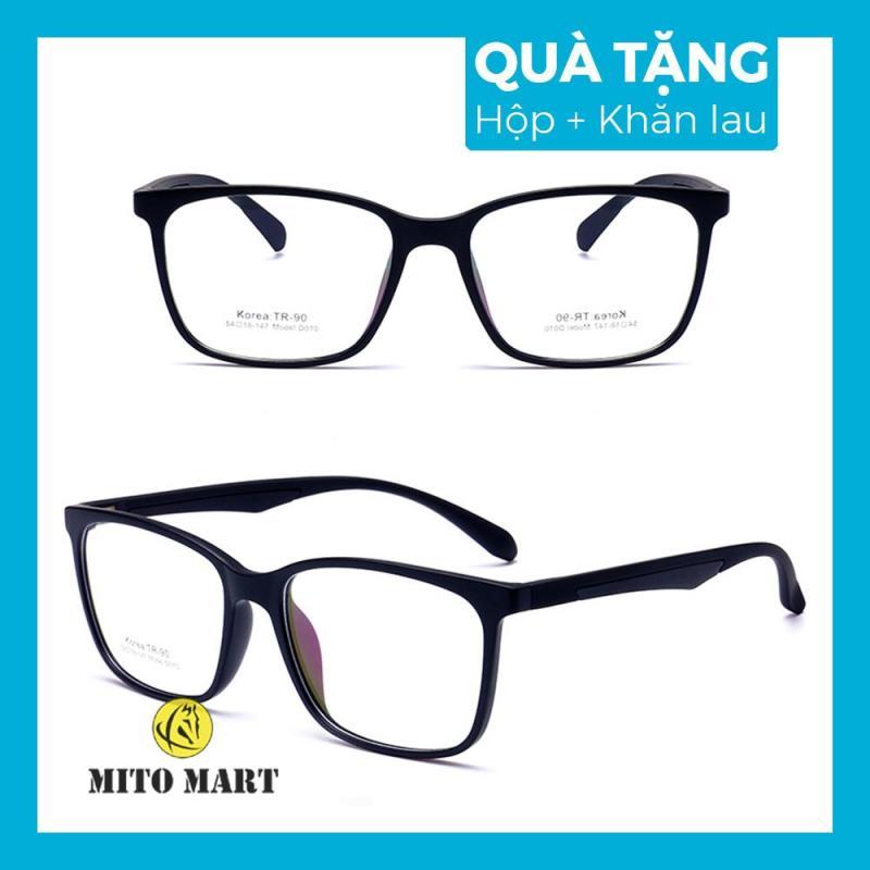 Giá bán Gọng kính cao cấp thời trang (GCNN01)